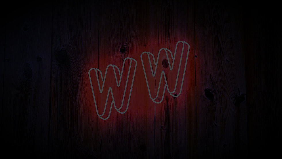 WildWing_WW_Logo_Neon_Prepped_edited.jpg