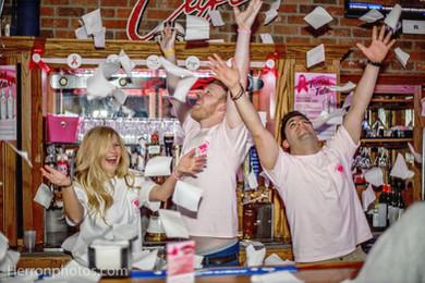 Wild-Wing-Cafe-Bar-Fun_edited.jpg
