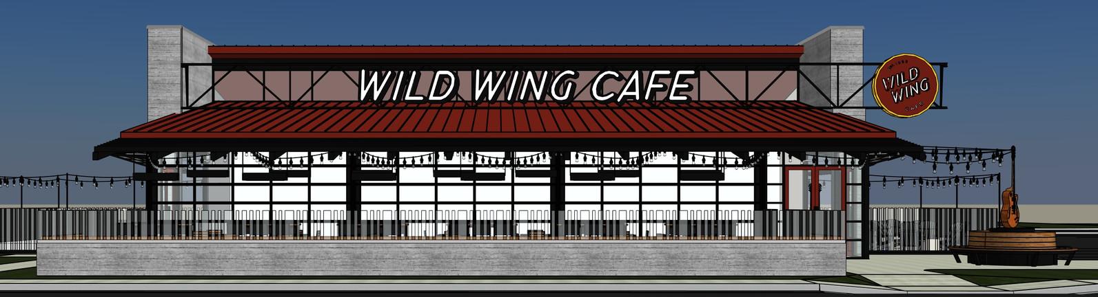 WWC-Prototype-Render 3.jpg