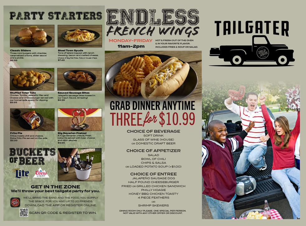 Tailgater-Promotion---Page-2.jpg