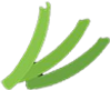 _Celery_Icon.png