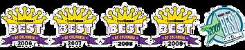 BestOf_FreeTimes_edited.png