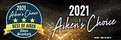 Aiken's Choice.jpg