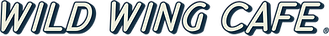 WWC_LogoInline_Full Color.png