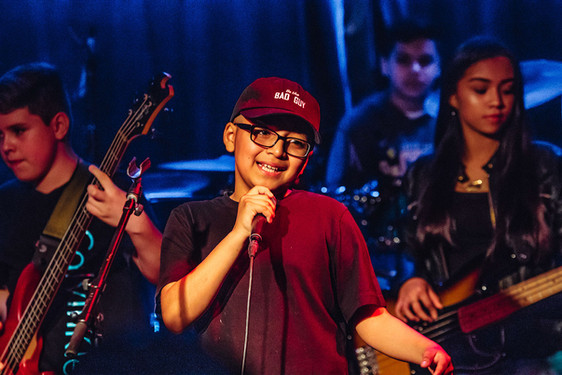 Little-Kids-Rock---Photo-2.jpg