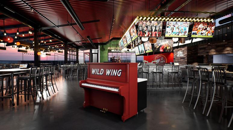 Wild-Wing-Cafe-Interior-Rendering.jpg