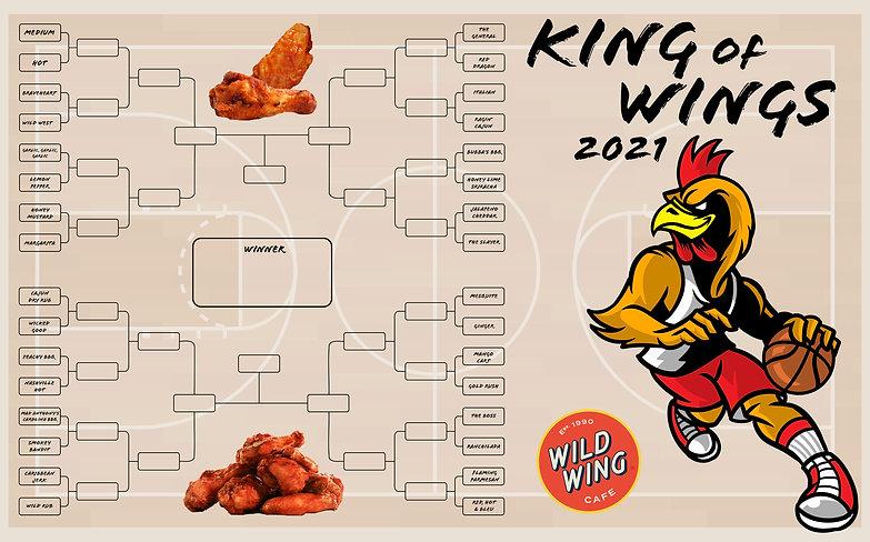King_of_Wings_Bracket_Web.jpg
