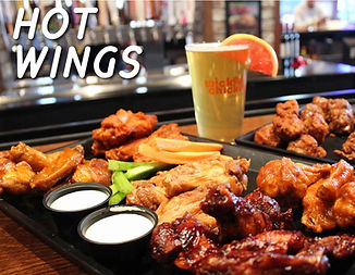 Hot-Wings-Web.jpg