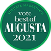 Best-of-Augusta-2015---2020.png