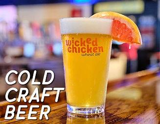 Cold-Craft-Beer-Web.jpg