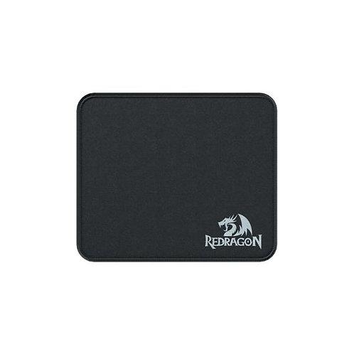 Mousepad Gamer Redragon Flick S P029