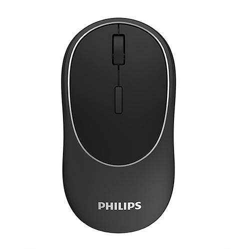 Mouse Inalámbrico y recargable Philips M413
