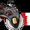 Thumbnail: Control Joystick Msi Force Gc30 Inalámbrico Pc Android