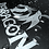 Thumbnail: Mousepad Gamer Redragon Flick S P029