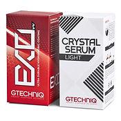 crystal-serum-light-exo-v4-kit.png.jpeg