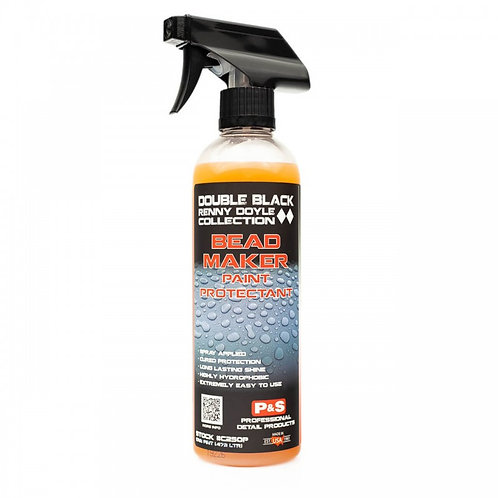 P&S Bead Maker Paint Protection By Renny Doyle