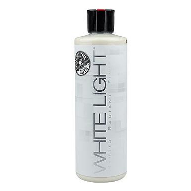 Chemical Guys White Light 16oz