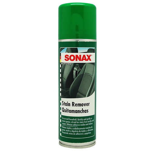 Sonax Stain Remover