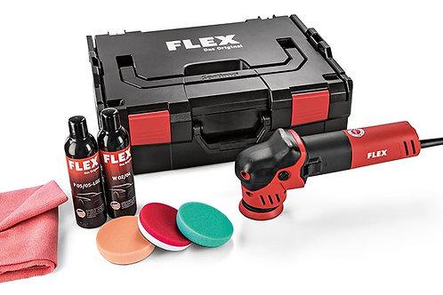 Flex Mini XFE 7-12 80 Kit
