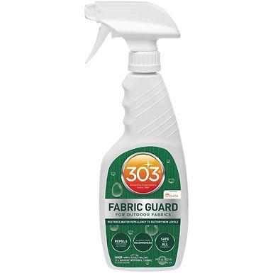 303 Fabric Guard 16oz