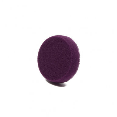 Scholl Concepts Spider Polishing Pad (Purple)