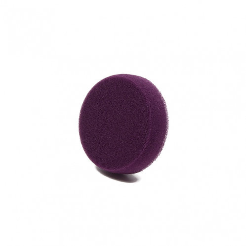 Scholl Concepts Spider Polishing Pad 85mm