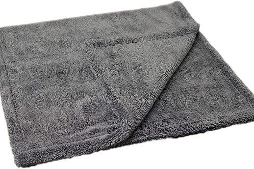 Mammoth Triple Twist Dual Drying Towel 76cm x 45cm