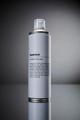 Graphenic Essence Air Freshener