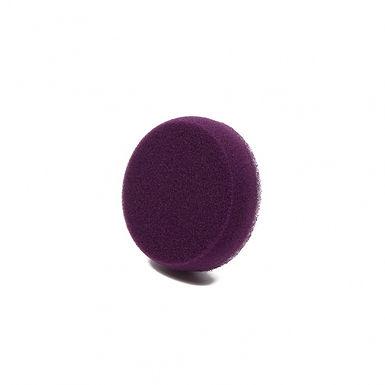 Scholl Concepts Premium Polishing Pad (Purple)