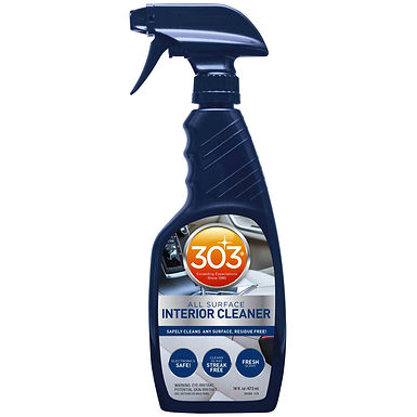 303 All Surface Interior Cleaner 16oz