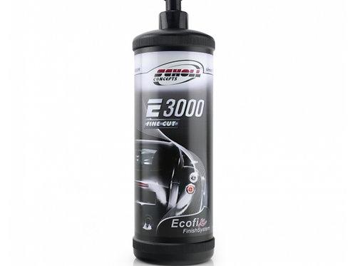 Scholl Ecofix E-3000 Fine Cut 1Ltr