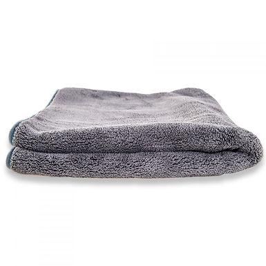 Premium Microfibre Drying Towel 1000gsm