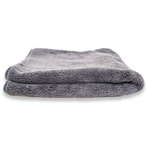 Premium Microfibre Drying Towel 1000gsm