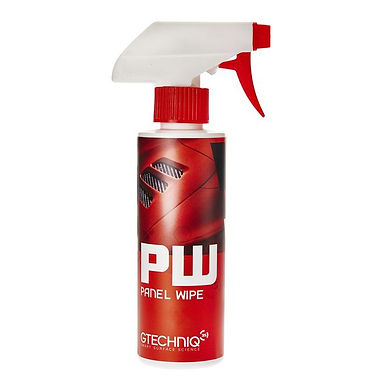 Gtechniq Panel Wipe 500ml