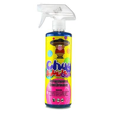 Chemical Guys Chuy Bubblegum 16oz
