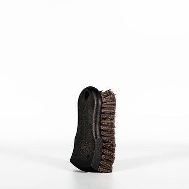 Sam's Detailing Leather Brush