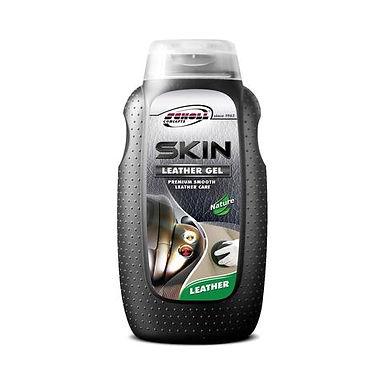 Scholl Skin Leather Conditioner 250ml