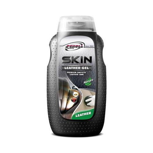 Scholl Skin Leather Conditioner 250ml