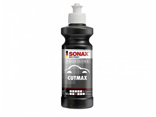 Sonax Cutmax 250ml