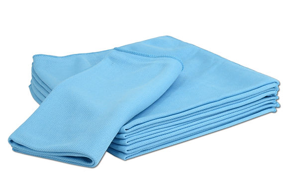 Microfibre Glass Cloth