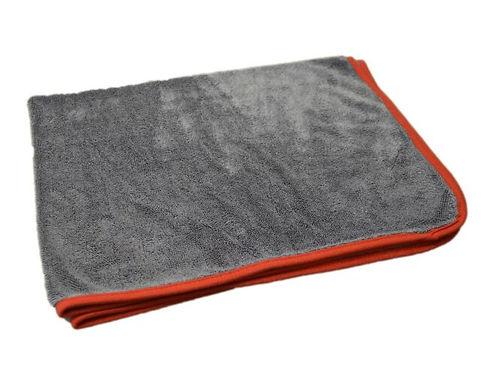 Mammoth Triple Twist Drying Towel