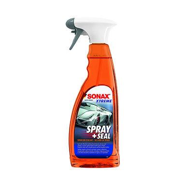 Sonax Spray & Seal 750ml