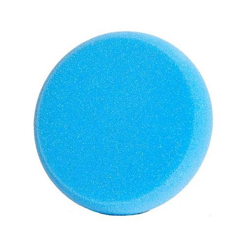 Scholl ConceptsBlue Foam Polishing Pad