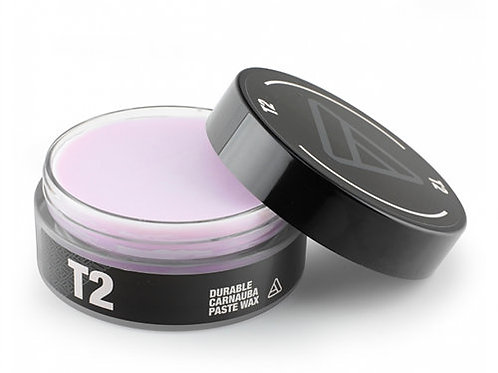 Alchemy T2 Durable Wax Protection