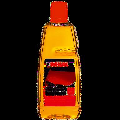 Sonax Gloss Shampoo 1 Litre