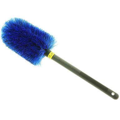 EZ Detail Go Brush