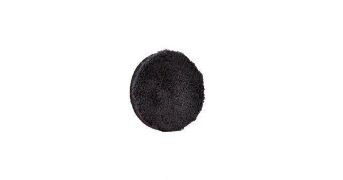Lake Country Black Microfibre Polishing Pad