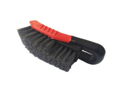 Mammoth Carpet & Upholstery Brush