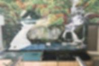 男流場 (2)_edited.jpg