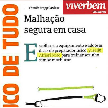 Captura_de_Tela_2020-03-19_às_08.48.09